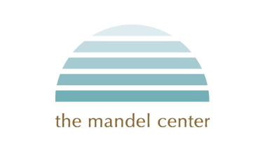The mandel Center of Arizona - Home